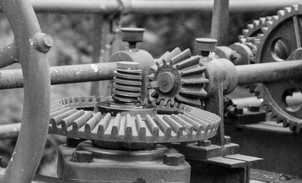 What to Remember to Ensure Successful Machinery Servicing